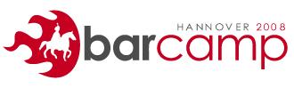 barcamp.png