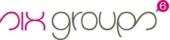 sixgroups_logo.jpg