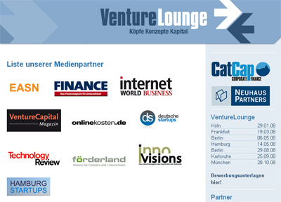 venture-lounge.jpg