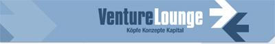 venture-lounge11.jpg
