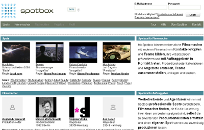 spotbox.jpg