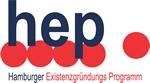 hep_logo.jpg