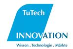 logo_tutech_148x100.jpg