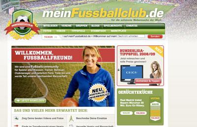 meinfussballclub.jpg