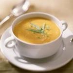potato-soup.jpg