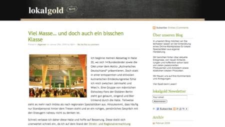 lokalgold.jpg
