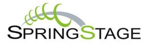 ss_logo_sm-300x89.jpg