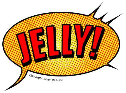 jelly4.jpg
