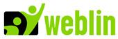 weblin_logo.jpg