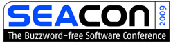 rtemagicc_logo_seacon2009.jpg