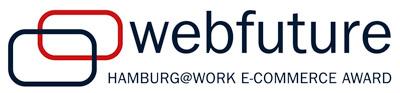 webfuture_logo.jpg