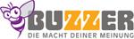 buzzer-logo_klein.jpg