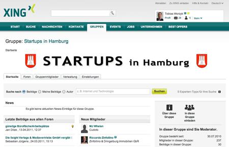 startupsinhamburg.png