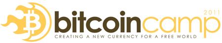 bitcoincamp-logo-klein.png