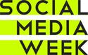 social-media-week.jpg