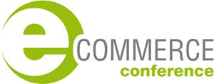 ecommerce_logo.png