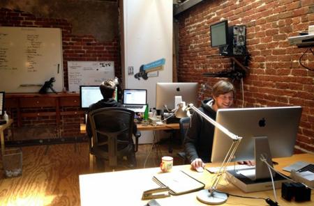 jimdo-office.jpg